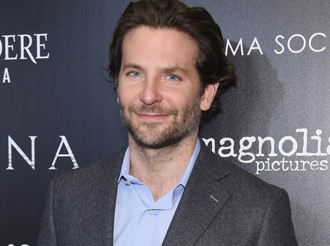 Bradley Cooper, Sting and Elisabeth Moss Nominated for 2015 Tony Awards