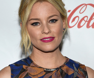 "Elizabeth Banks Reveals She Used to Audition with Tara Reid: ""We Didn't All…"