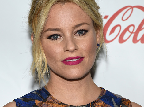 "Elizabeth Banks Reveals She Used to Audition with Tara Reid: ""We Didn't All Make It"""