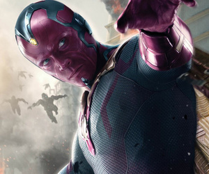 5 Big Questions About the Future of the Marvel Cinematic Universe After…