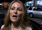 Rosie O'Donnell -- Wife Michelle Rounds Claims Rosie's Using Kid as a Pawn