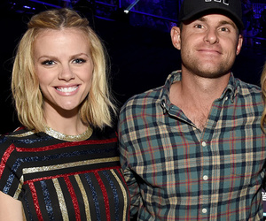Brooklyn Decker Pregnant, Expecting First Child with Andy Roddick