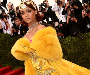 2015 Met Gala: See the Good, the Bad & the Kardashians on the Red Carpet!