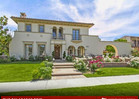 Shanna Moakler -- Selling Off $2.6 Million Pain In The Calabasas