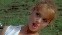 Jordan in 'Private School': 'Memba Her?!