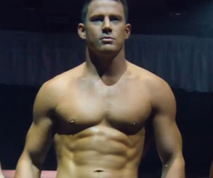 "The New ""Magic Mike XXL"" Trailer Is What Dreams Are Made Of!"