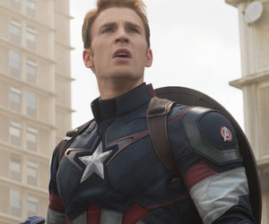 "New ""Captain America: Civil War"" Details Revealed -- See Who's In and Who's Out!"