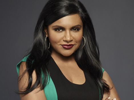 "Fox Cancels ""The Mindy Project"" -- But There's Still Hope for It Yet!"