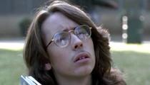Harris Trinsky on 'Freaks and Geeks': 'Memba Him?!