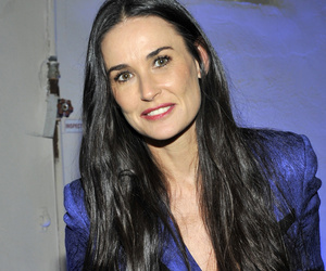 "Demi Moore Opens Up About Split from Bruce Willis: ""It Had the Biggest Impact…"