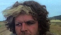 Toecutter in 'Mad Max': 'Memba Him?!