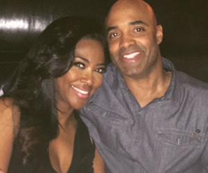 """Patti Stanger and """"Millionaire Matchmaker"""" Stars Sound Off on Kenya's Married…"""