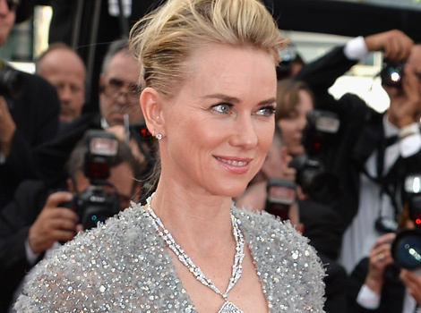 Naomi Watts, Julianne Moore and Lupita Nyong'o Stun at Cannes -- See the Red…