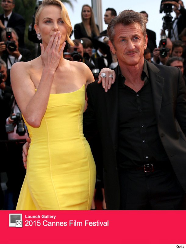 0515_charlize_launch