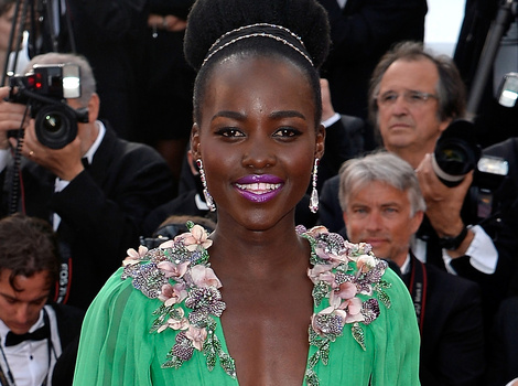 TooFab or TooDrab?! See the Best and Worst Dressed Stars at the Cannes Film…