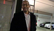 Warren G -- Raiders, Come Back to L.A.! All Is Forgiven (VIDEO)