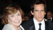 Ben Stiller's Mom Dies -- Anne Meara Dead at 85
