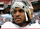 Chicago Bears Ray McDonald -- New Domestic Violence Arrest ... 2nd in Less Than a Year