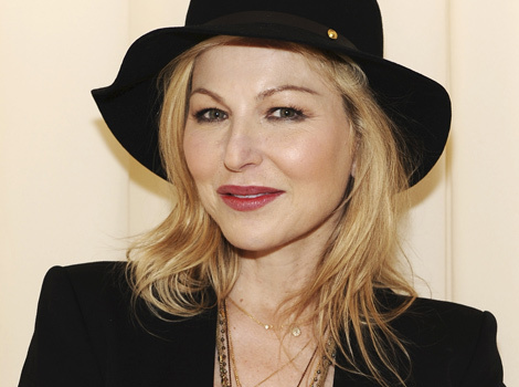 Tatum O'Neal Reveals She's 'Dating Women Now'