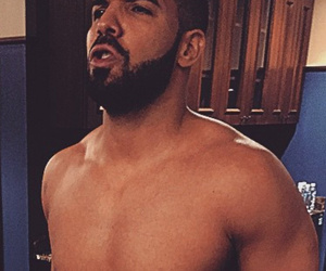 Drake, Kylie, JWoww & More -- See This Week's Best Celebrity Twitpics!
