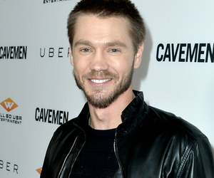 Chad Michael Murray, Wife Sarah Roemer Welcome Baby Boy!