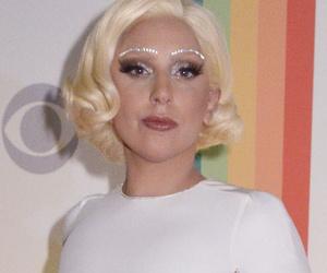 Lady Gaga Slams Pregnancy Rumors, Says She's Just 'Getting Older'