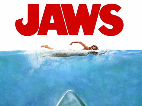 The Stars of the 'Jaws' Films -- Where Are They Now?