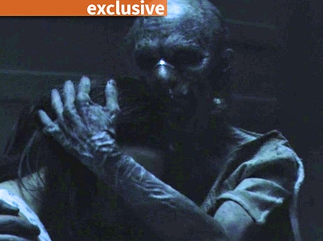 See Why the Stars of 'Insidious: Chapter 3' Were Actually Terrified on Set