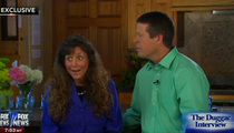 Duggars Are Wrong ... Molestation Case was NOT Sealed