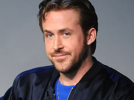 Ryan Gosling Recalls 'Mickey Mouse Club' Days, Says Girls Weren't Interested In Him As A…
