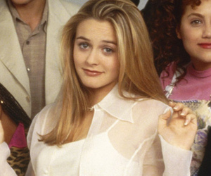 'Clueless' Casting Secrets Revealed -- See Which Stars Missed Out on the Big…