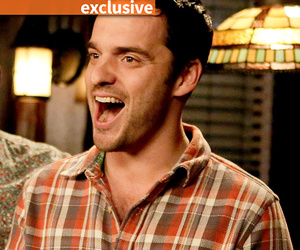 'New Girl' Star Jake Johnson Says the Show 'Suffered' When Jess and Nick Were Dating