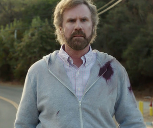 See First Trailer for Will Ferrell and Kristen Wiig's Lifetime Movie, 'A Deadly…
