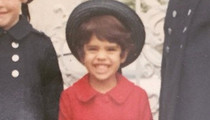 Guess Who This Stylish Little Lady Turned Into!