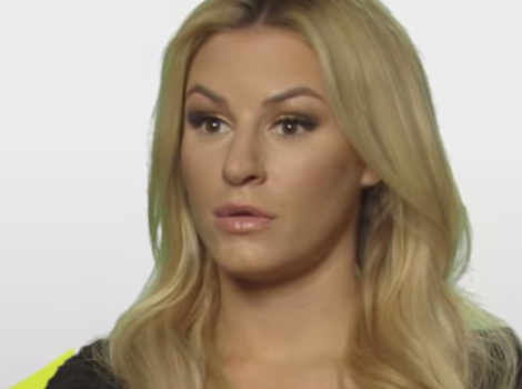 Botox, Sexting and Explicit Sex Reveals -- 'Rich Kids of Beverly Hills' Stars Play 'Never…