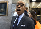 Rev. Al Sharpton -- Shame on Rachel Dolezal's Parents (VIDEO)
