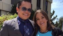 Little Women: LA  – Couple Quit Show ... For Miracle Baby