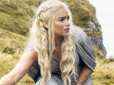 6 Big Questions After the Season Finale of 'Game of Thrones' -- Is You Know Who…