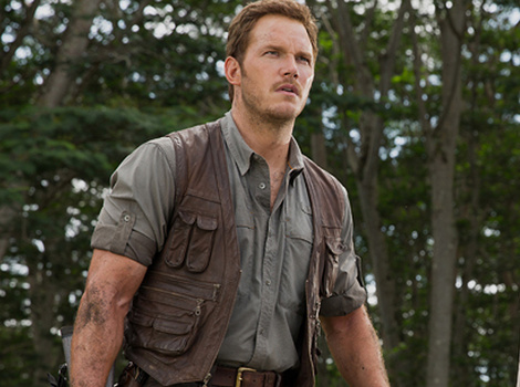 'Jurassic World' Sequel Announced for 2018 -- 5 Big Questions About the Future of the…