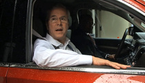 Jeb Bush -- I Ain't Got Time for Baseball ... I'M RUNNIN' FOR PREZ! (Video)