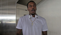 NBA's Brandon Jennings -- Religious Players Are More Successful