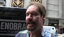 Wade Boggs -- Wanna Drink 100 Beers In 24 Hours?? Here's How ...