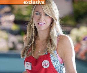 'Ted 2' Star Jessica Barth Talks Film's Boundary-Pushing Jokes &…
