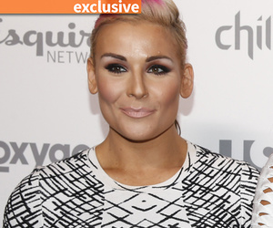 Natalya Slams 'Total Divas' For Bad Behavior: 'You Actually Have to Come to Work'
