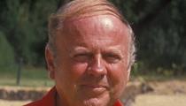 Dick Van Patten Dead -- 'Eight Is Enough' Star Dies at 86