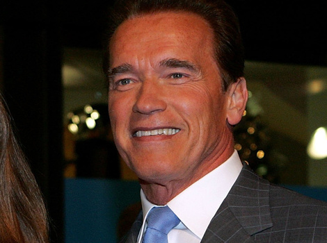 Arnold Opens Up About His Affair and Divorce From Maria Shriver, Calls It His…