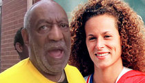 Bill Cosby -- 'Terribly Embarrassing' if 2005 Sexual Assault Allegations Become Public