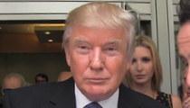 Donald Trump -- SUES UNIVISION for $500 MILLION ... Blames Hillary Clinton