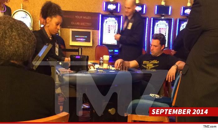 Detroit blackjack rules