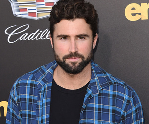 Brody Jenner Reacts to Those Scott Disick Pics: Uh-Oh, This Isn't Good!